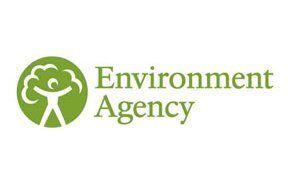 The UK environment agency