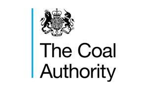 The coal authority