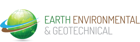 Earth Environmental & Geotechnical